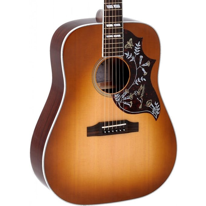 269060_sigma_dm_sg5_heritage_cherry_sunburst_acoustic_guitar_2__1593252625_882