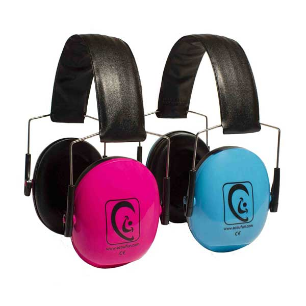 ACOUFUN_HPKID_CASQUE_ANTI_BRUIT__1555602563_497