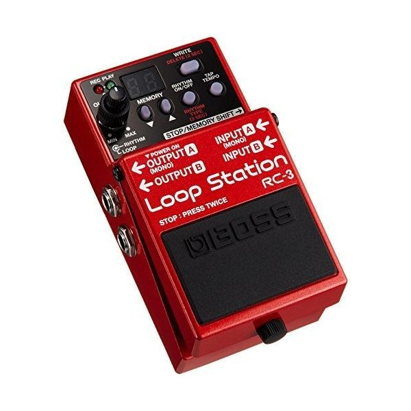 Boss_RC3_Loop_Station_Pedal__1526655962_310
