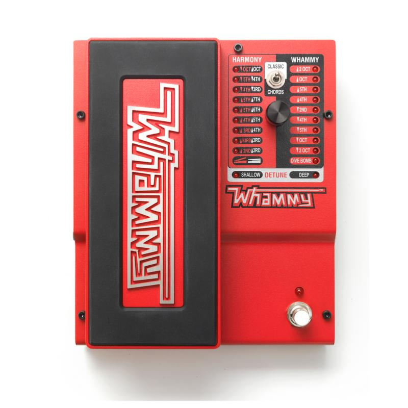 DIGITECH_WHAMMY_V01_haut_zoom__1579192758_432