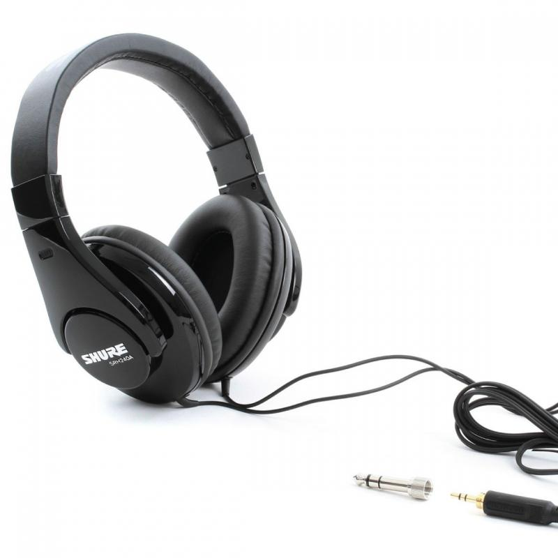 Headphone_Zone_SHURE_SRH240A_2_2000x__1523023354_98