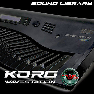 KORG_WAVESTATION_Original_Factory_New_Created_Sound__1522427043_80
