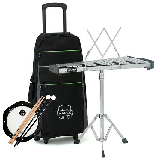 MAPEX_MPK32P_KIT_DI_PERCUSSIONI_extra_big_187922_052__1570544120_306