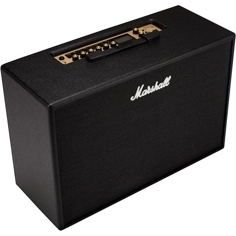 Marshall_Code_50_50W_1x12_Combo_Modelling_Amp_1__1524496506_835