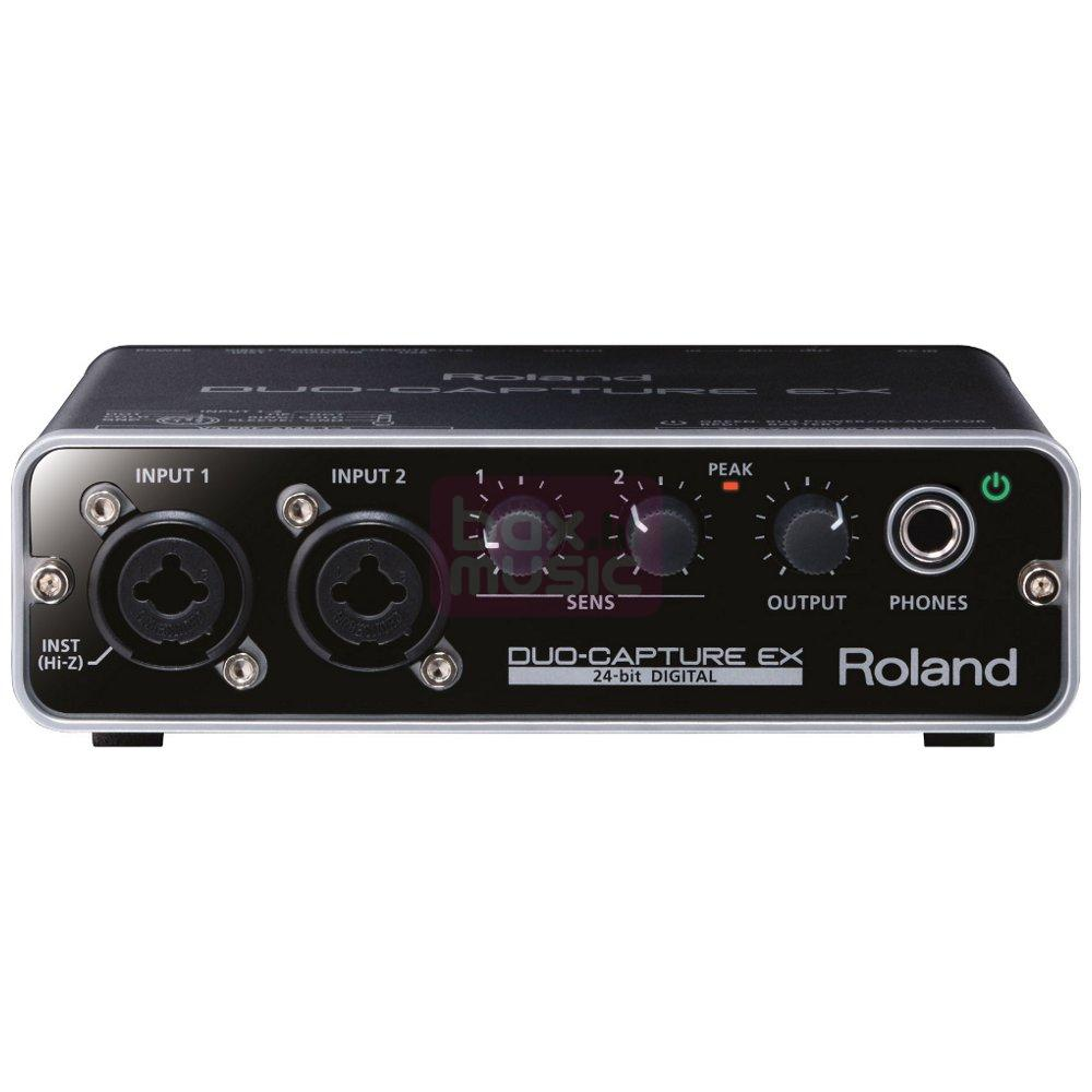 Roland_DUO_Capture_EX_USB_AUDIO_interface1__1521190076_110