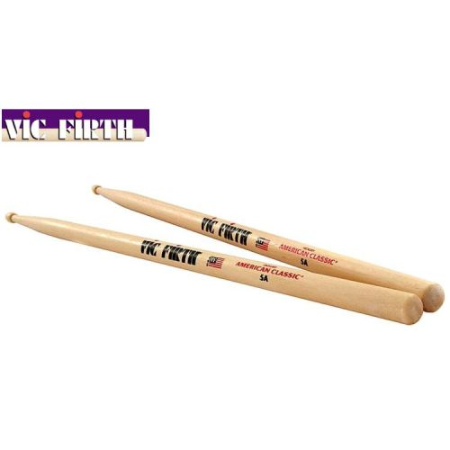VIC_FIRTH_5A_AMERICAN_CLASSIC__1561123475_725