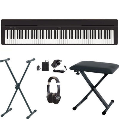 Yamaha_P45_Digital_Piano_Bundle__1541176929_384