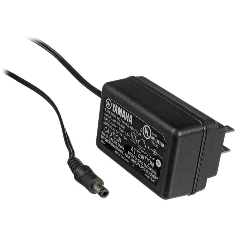 Yamaha_PA150_PA150_AC_Adapter_for_536229__1527602809_575