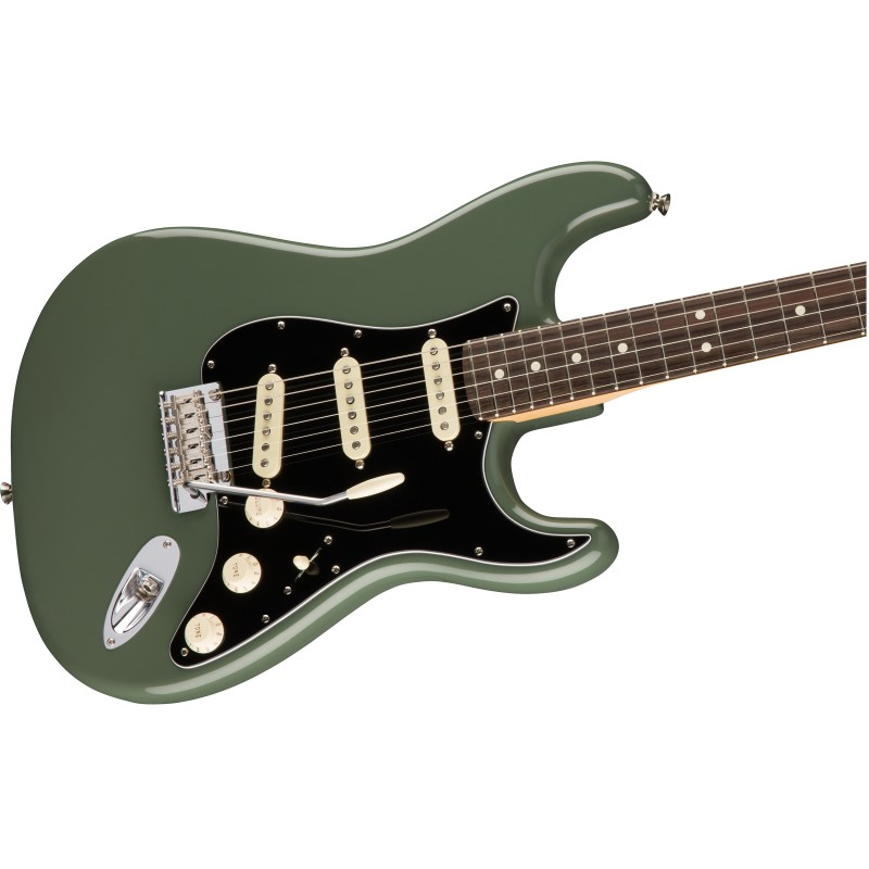american_professional_stratocaster_antique_olive_manche_palissandre__1576680208_729