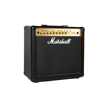 ampli_guitare_marshall_mg50gfx__1544719464_401