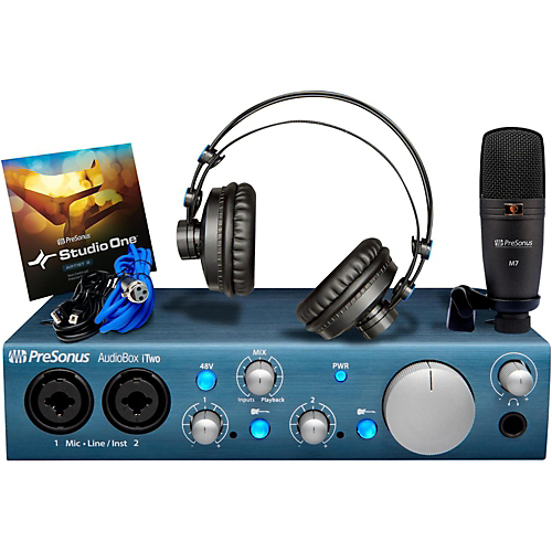audiobox_itwo_studio_bundle_hd_8_80355__1521189518_599
