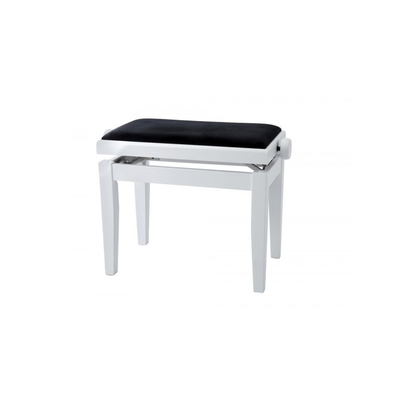 banquette_piano_deluxe_blanc_mat__1550329156_413