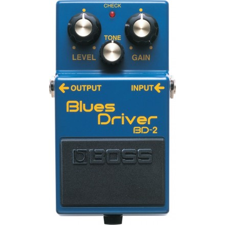 boss_bd2_blues_driver__1560345090_672