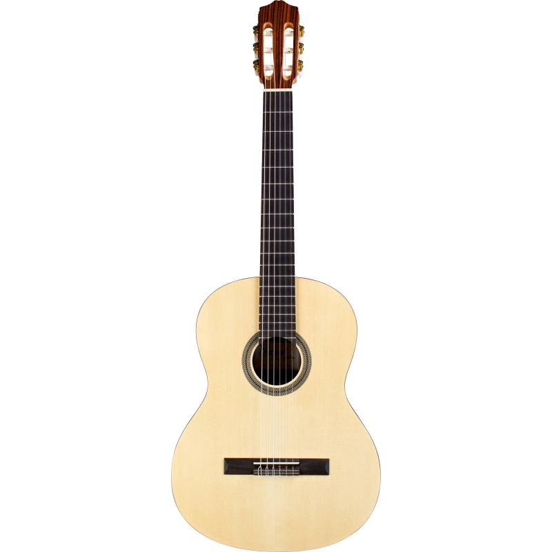 cordoba_02685_c1m_acoustic_nylon_guitar_1320993__1524069755_718