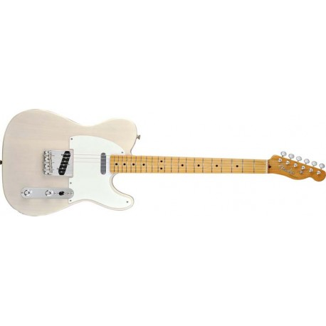 fender_013_1202_301_classic_series_50s_telecaster_maple_fingerboard_whit__1523724942_526