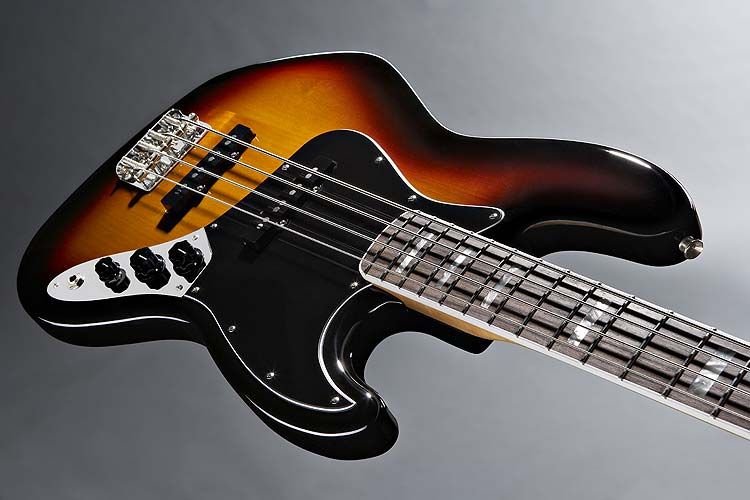 fender_70s_jazz_bass_15__1524317145_213