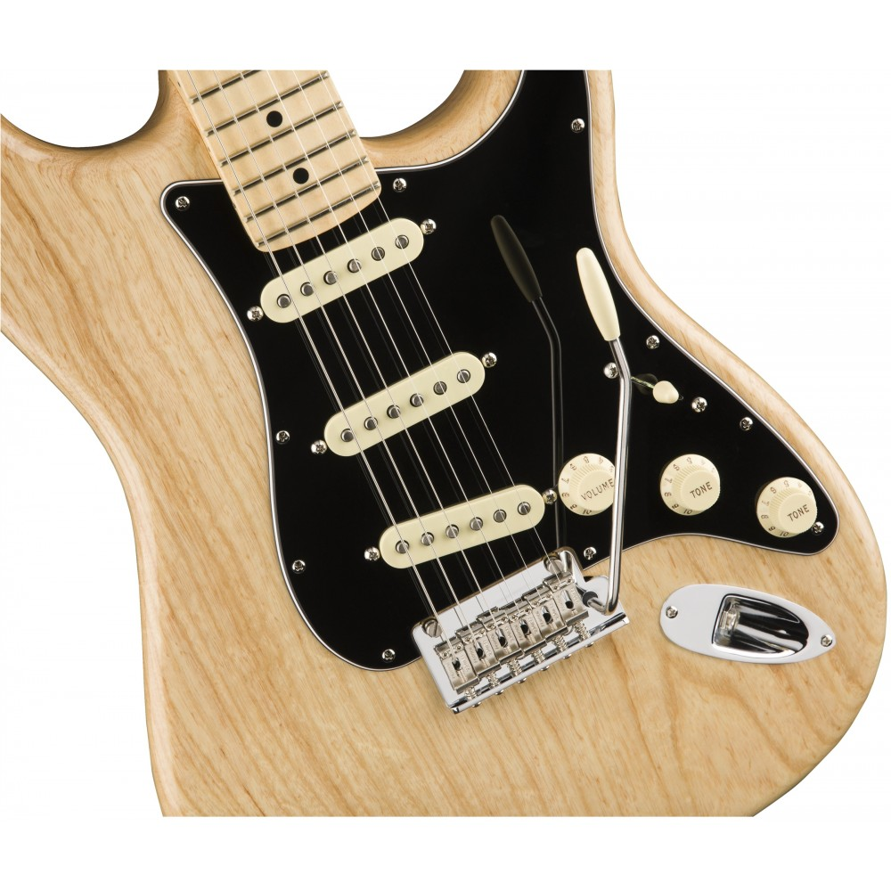 fender_american_pro_stratocaster_mn_natural__1520959743_966