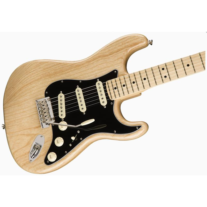 fender_strat_am_pro_mn_corps_zoom__1555777897_723