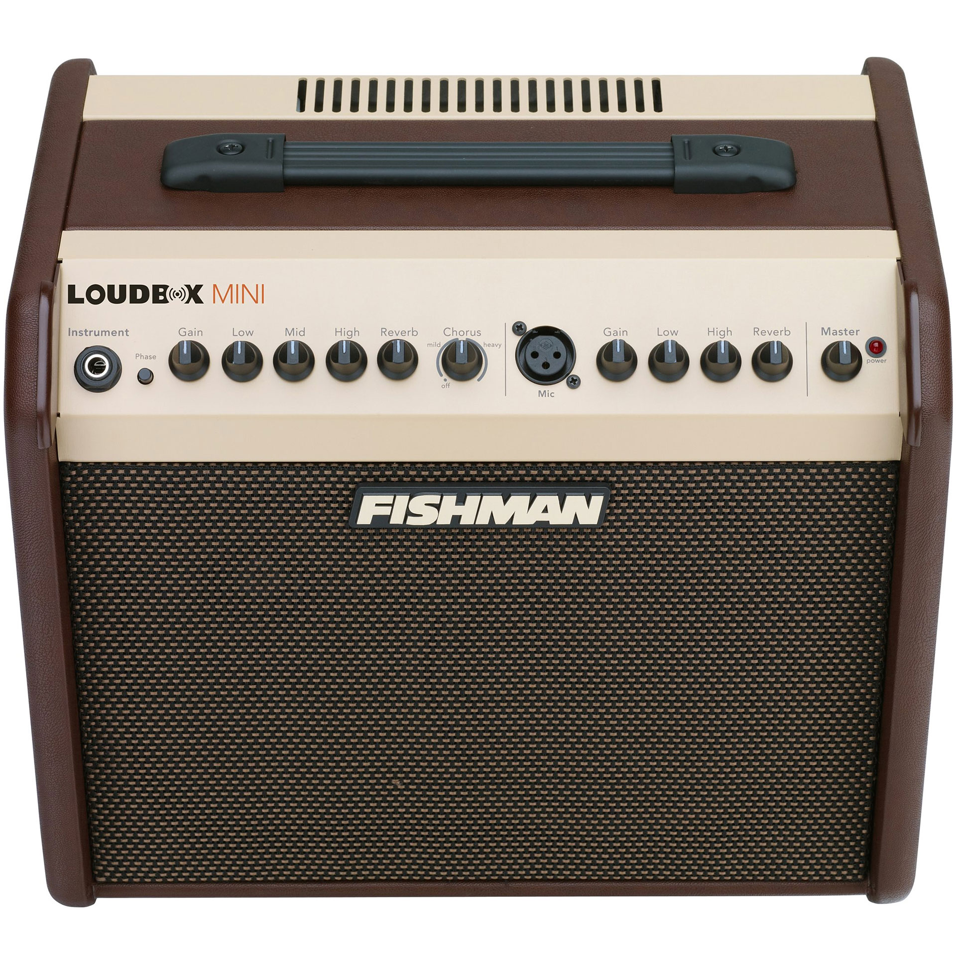 fishman_loudbox_mini_01xxl__1521567628_450