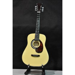 guitare_miniature_de_luxe_folk_naturelle__1523028118_746
