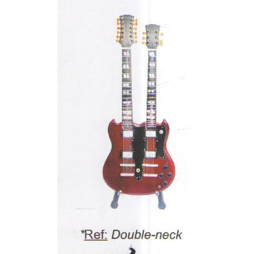 guitares_miniatures_sur_trepied_sg_double_neck_jimmy_page_25_cm_1096418699_L__1523028191_777
