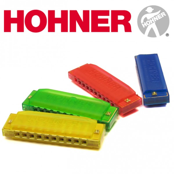 happy_color_harp_hohner_harmonica_enfant__1522937279_86