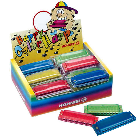 hohner_happy_color_harp__1522937284_646