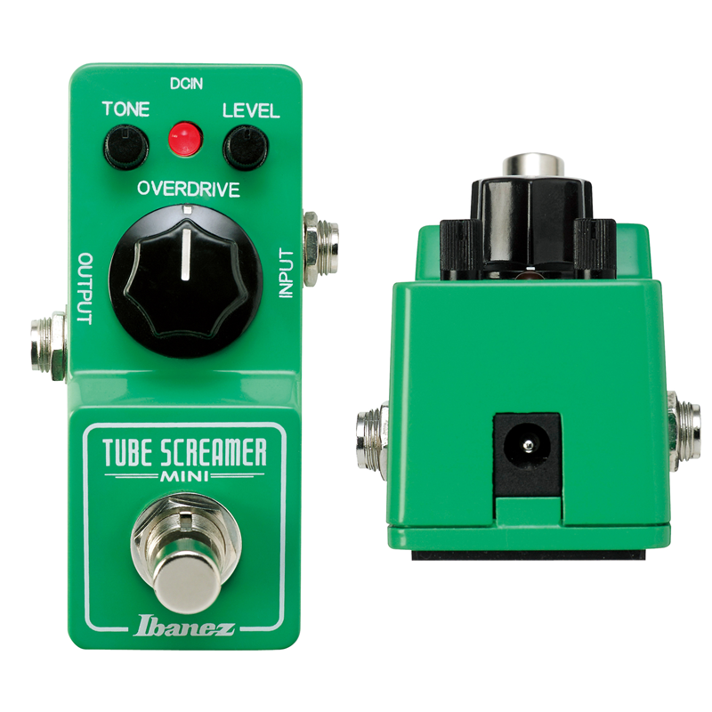 ibanez_tube_screamer_mini__1521817290_823