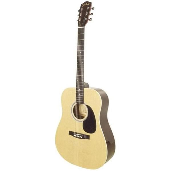 jim_harley_guitare_acoustique___1600959109_604