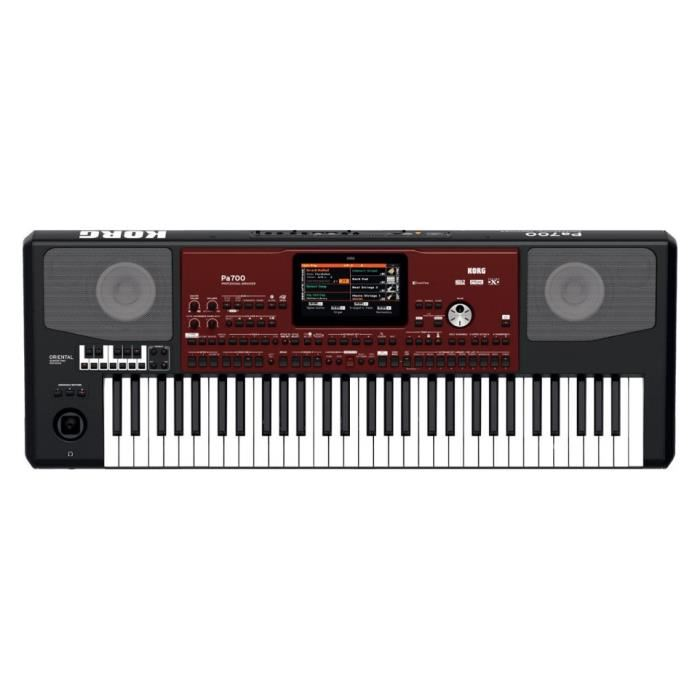 korg_pa700or_clavier_arrangeur_61_notes_version__1550333361_972