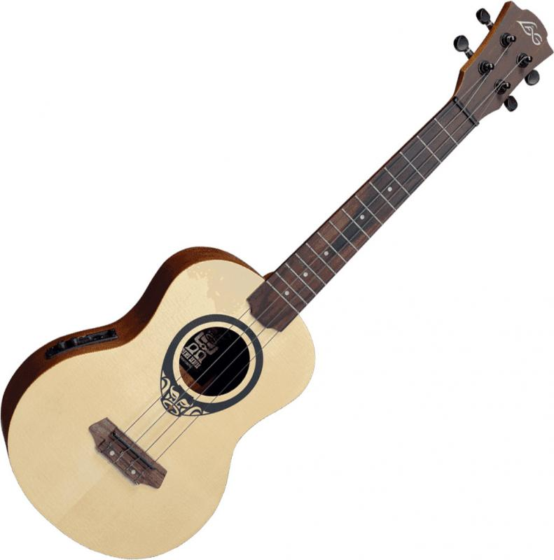 lag_tku150te_tenor_acoustic_electric_tiki_epicea_acajou_housse_large_134089__1547222728_48