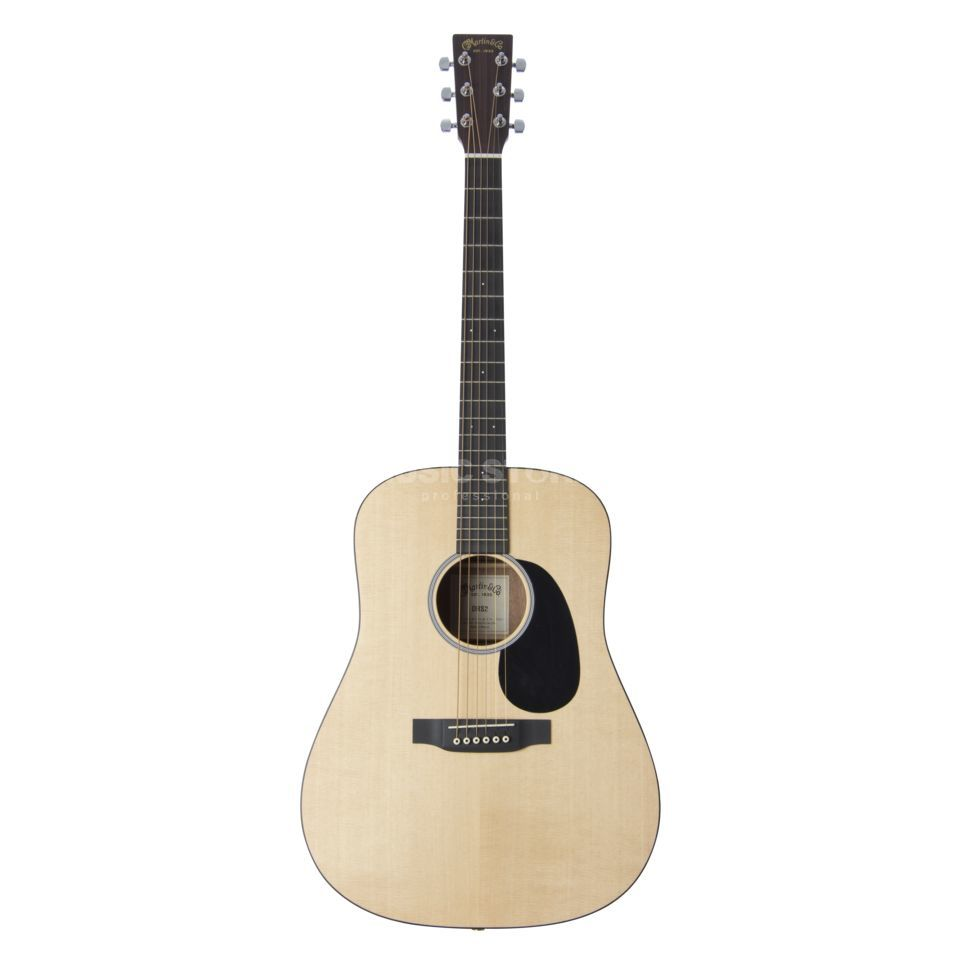 martin_guitars_drs2_natural__1522057183_621