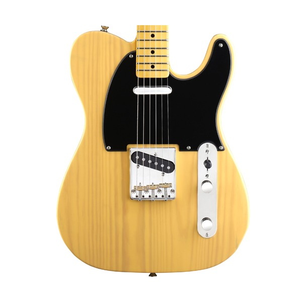 squier_classic_vibe_telecaster_50s__1523722695_521