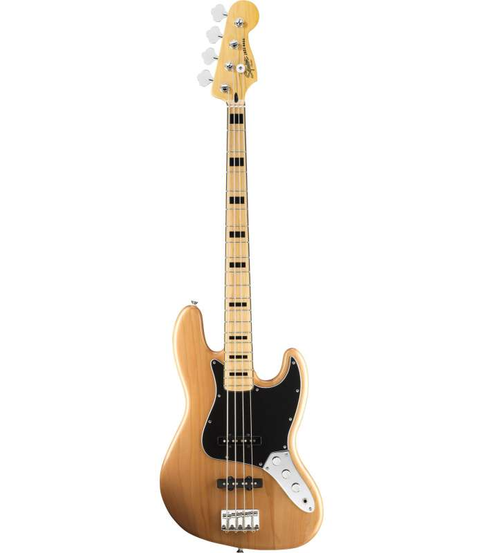 squier_vintage_modified_jazz_bass_70s___1524321236_305