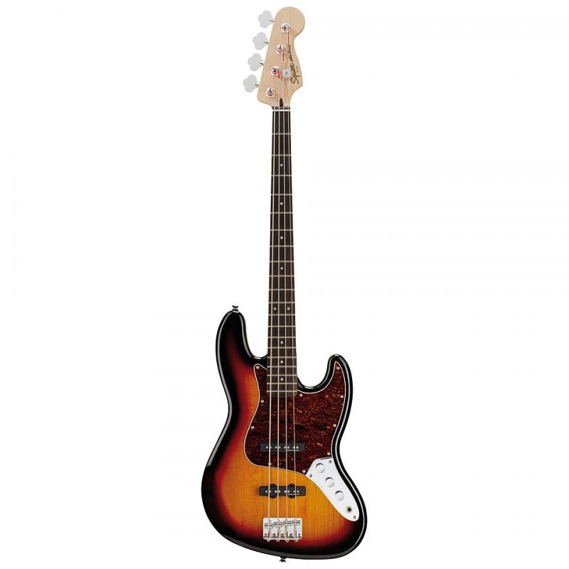 squier_vintage_modified_jazzbass_rw_3ts_10104178__1524318524_970