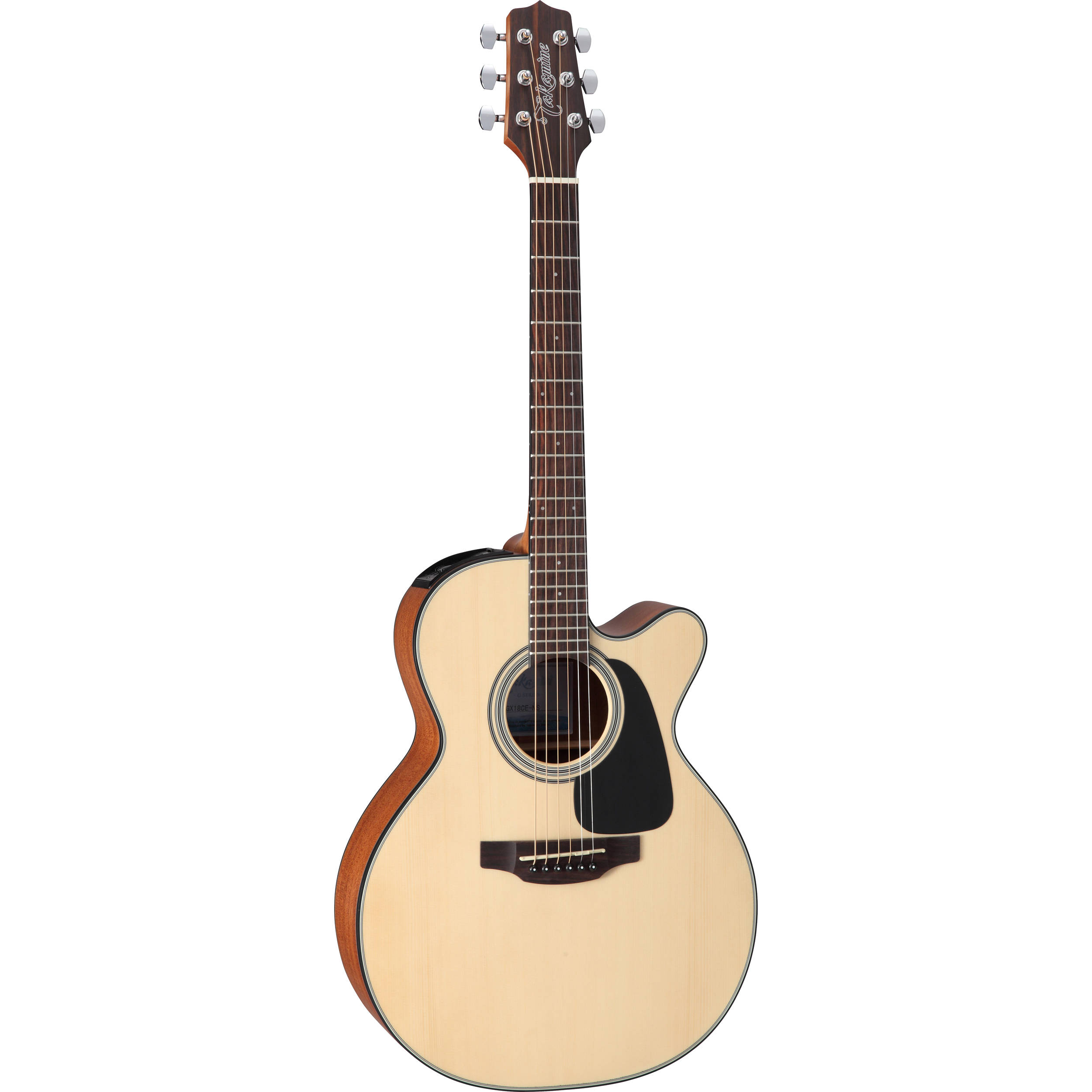 takamine_gx18ce_ns_g_series_taka_mini_1219502__1521706696_417