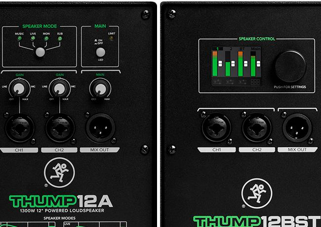 thump_mixer_feature_2__1522771200_817