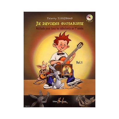 tisserand_je_deviens_guitariste_vol1_pack_cd_partition__1522605654_969