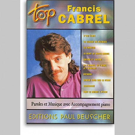 top_cabrel_songbook_dartiste_paroles_seulement_tous_les_instruments__1522604627_462