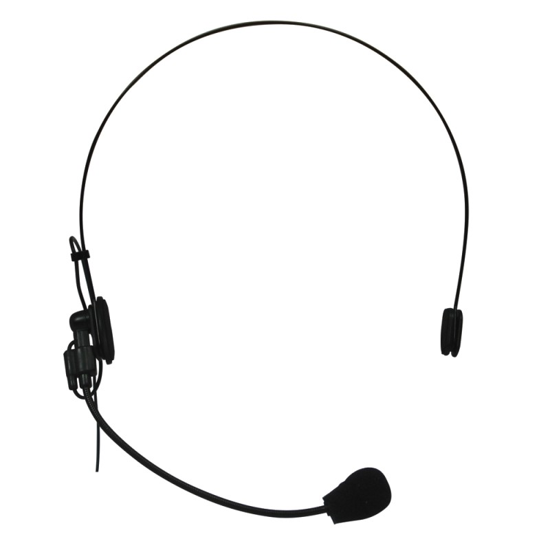 uhf_b210_dsp_headset_solo_prodipe_sans_fil_wireless__1522597896_213