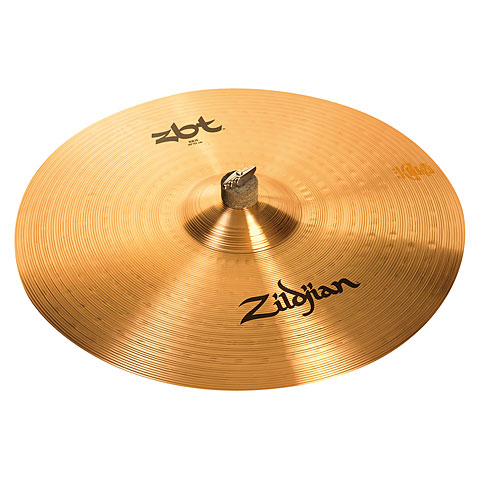 zildjian_zbt_20_ride__1522072417_123